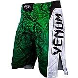 Venum Herren Amazonia 5.0 Training Shorts, Grün, S